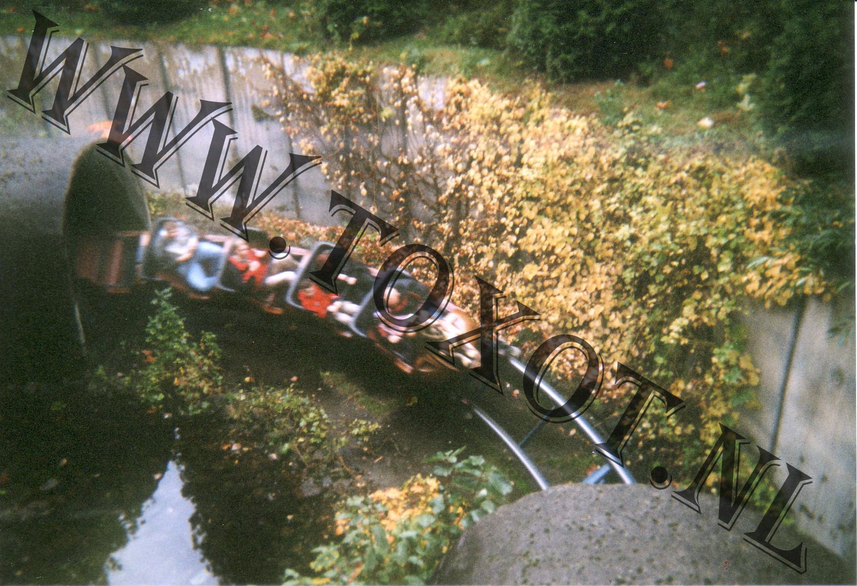 7 a4tech driver pk 635m free a4tech pk-336mb driver free a4tech pk-810g driver